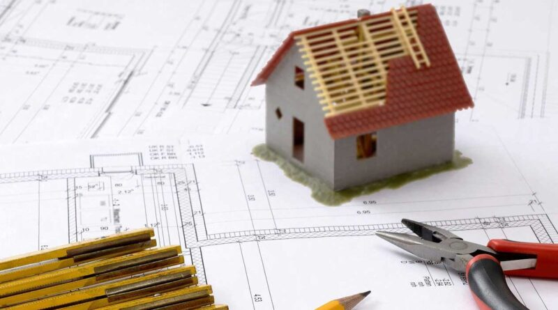 10 Tips For A Successful Home Plan