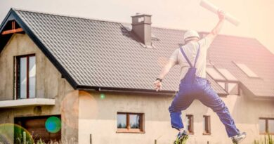 Building A Second Home How To Make The Right Choices