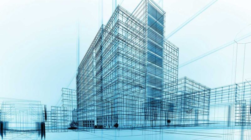 What Is Architectural Design